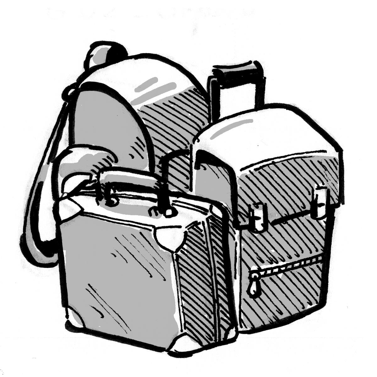 G02-Gepäck-suitcases-luggage.jpg