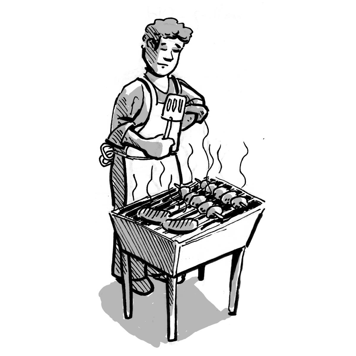 G10ggrillen-barbecue.jpg