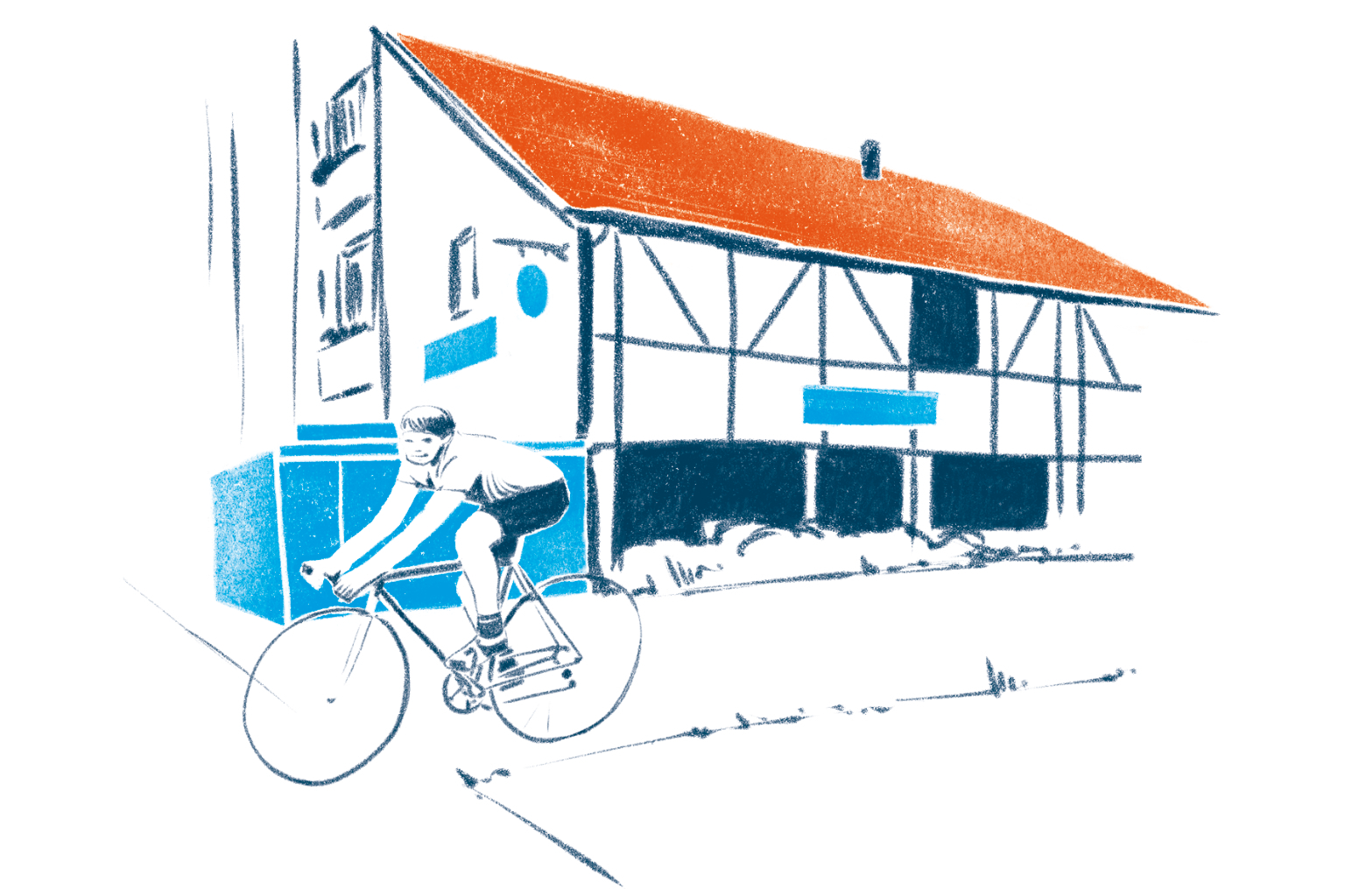©20180917-blankenhagen-illustration-KUZ2-bike-berlin-editorial-150x100.jpg