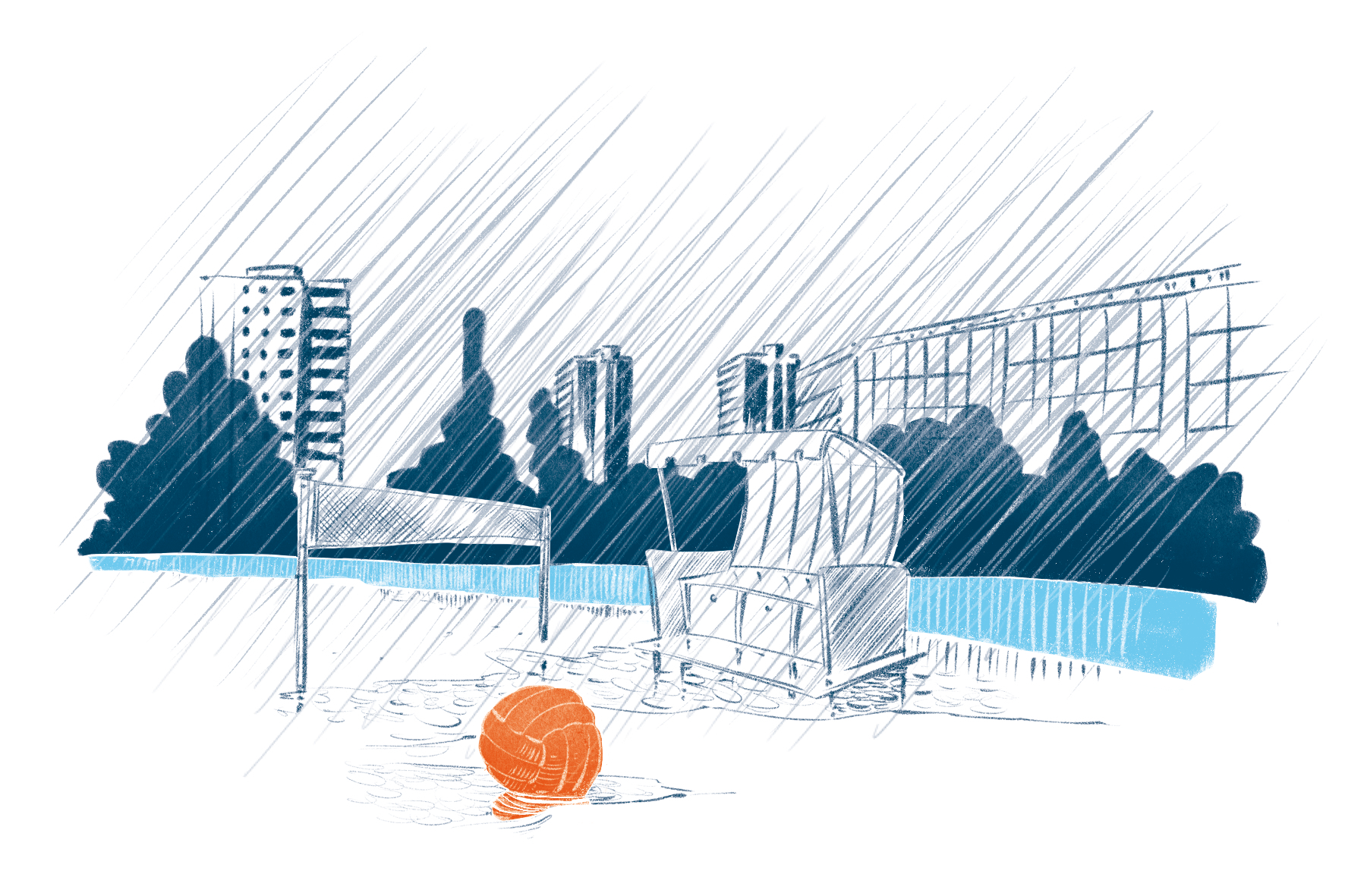 ©20180918-blankenhagen-illustration-KUZ4-editorial-rain-beachball-beach-city-berlin-150x100.jpg