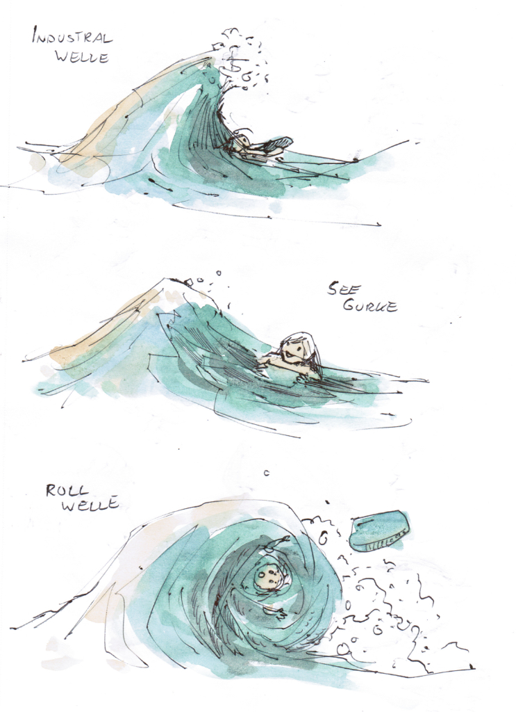 20190805-skizzig-waves-aquatic-02.jpg
