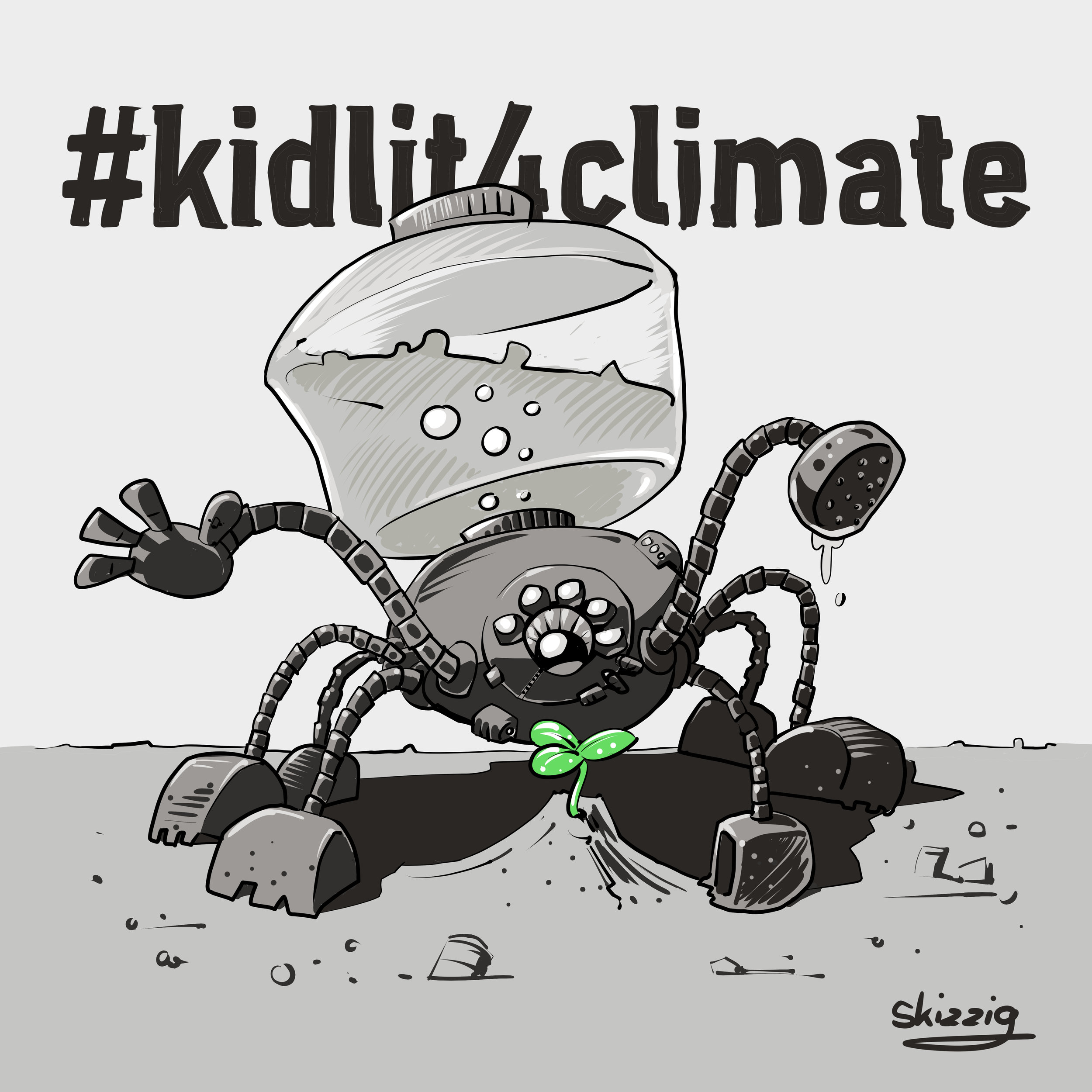 #kitlit4climate.jpg