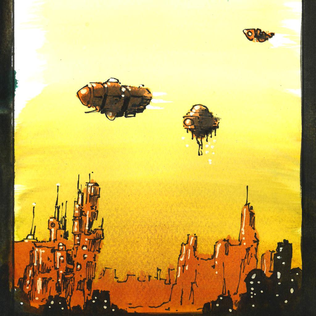 planet-city-sciencefiction-skizzig-02.jpg