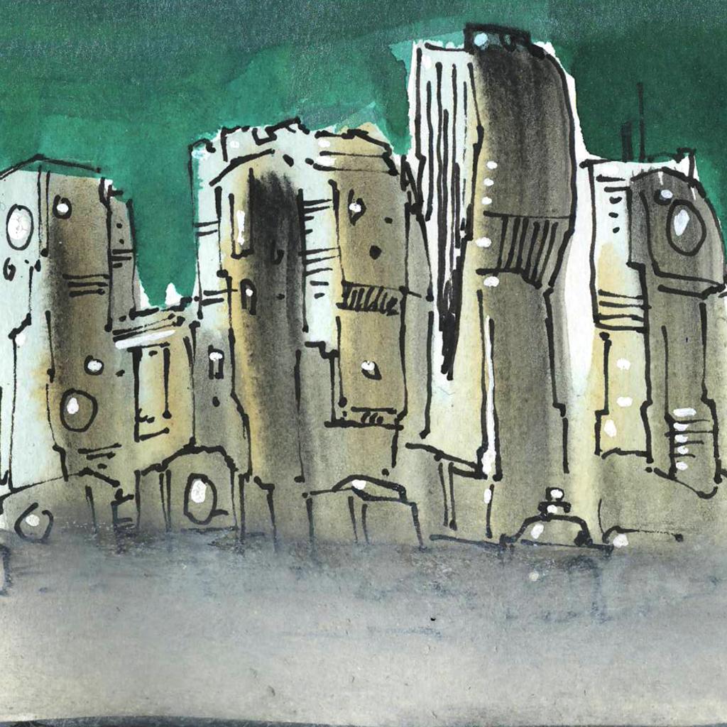 planet-city-sciencefiction-skizzig-03.jpg