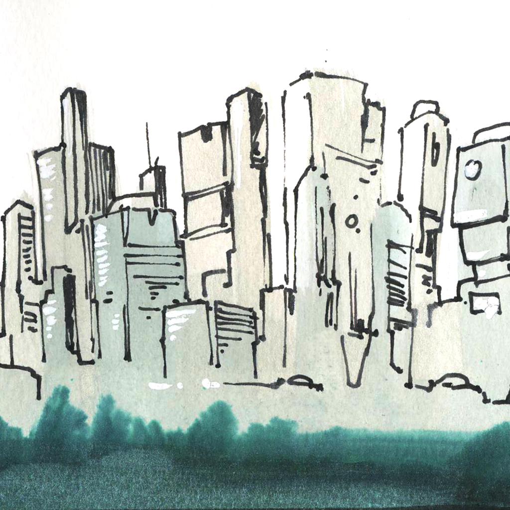 planet-city-sciencefiction-skizzig-01.jpg