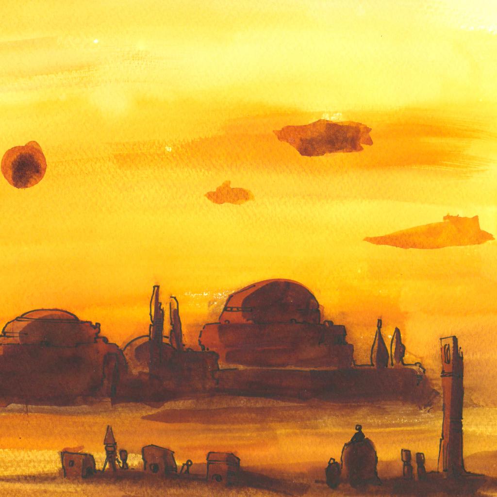 planet-tattooine-sciencefiction-skizzig.jpg
