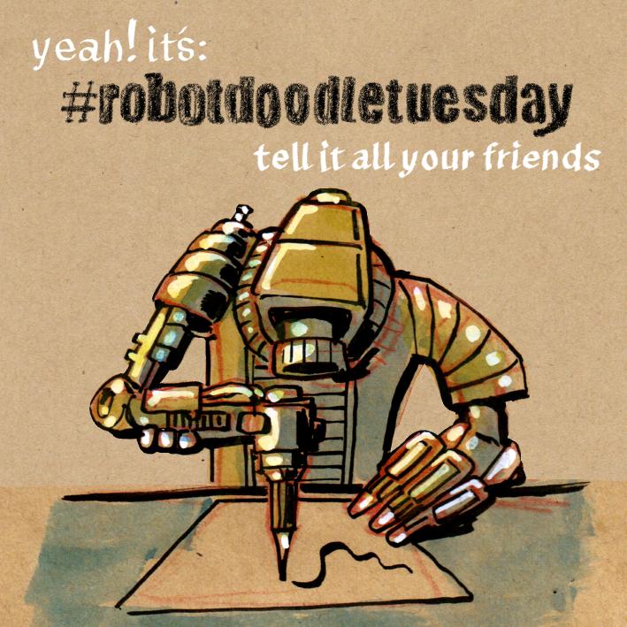 002-robot-doodle-illustration-drawing-sketchbook-skizzig.jpg