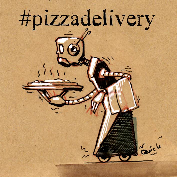 003-pizza-delivery-robot-drawing-sketchbook-skizzig.jpg