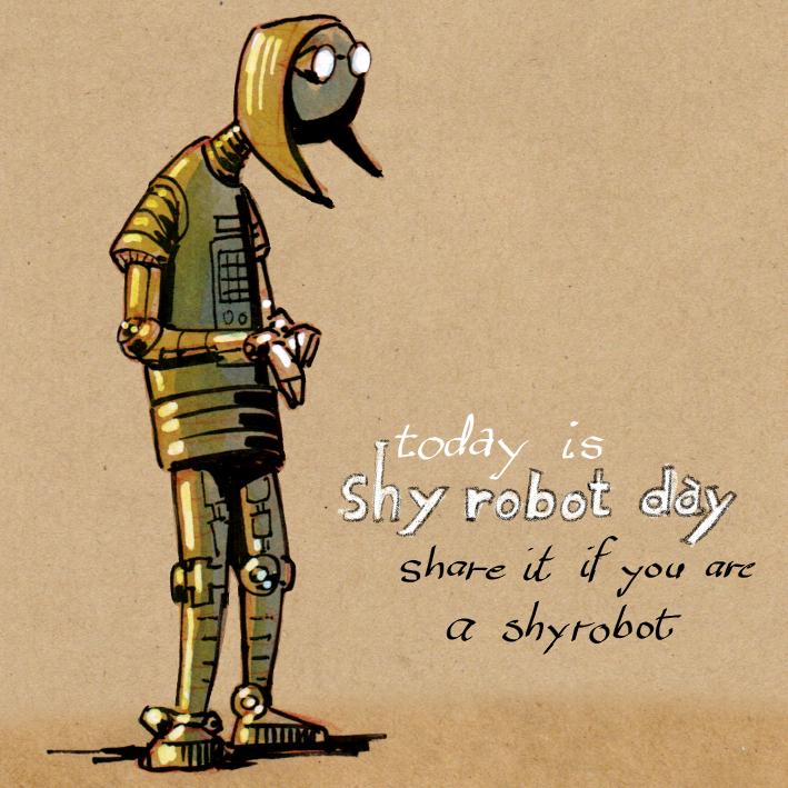 001-shy-robot-illustration-drawing-sketchbook-skizzig.jpg