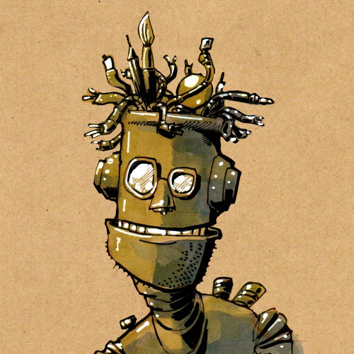 skizzig-robot-selfportrait-meettheartist.jpg
