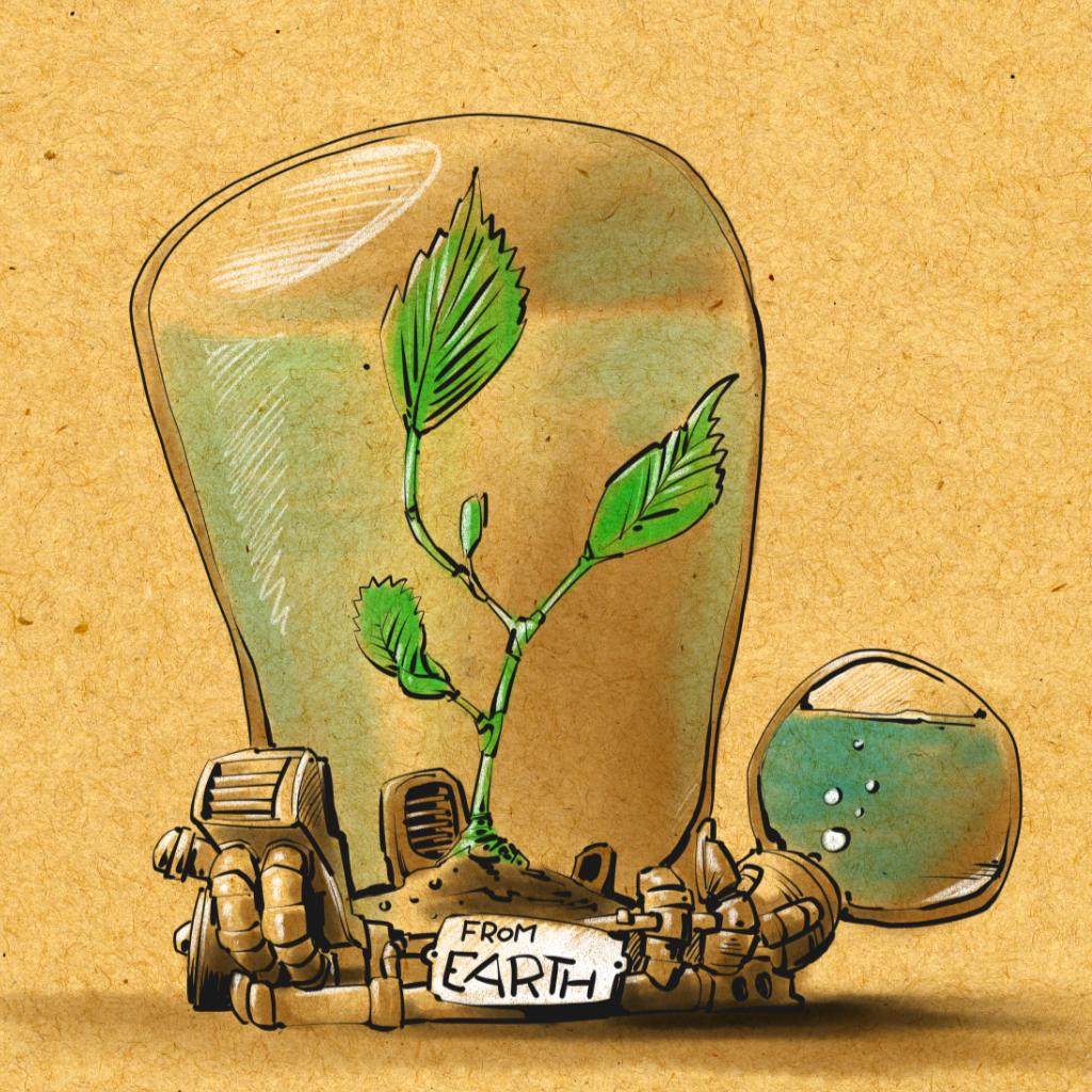 souvenir-plant-illustration-kidlitforclimate-skizzig.jpg