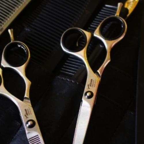 LA COIFFURE - Je parcours la région nantaise avec mon équipement pour réaliser vos envies capillaires et vous conseiller au mieux dans votre parcours capillaire.Chaque cheveu est unique c'est pourquoi j'aime échanger en amont par mail pour mieux connaitre votre expérience et vos cheveux