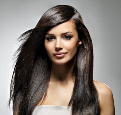 1397638140-cheveux-raides-l-630-400x380.jpg