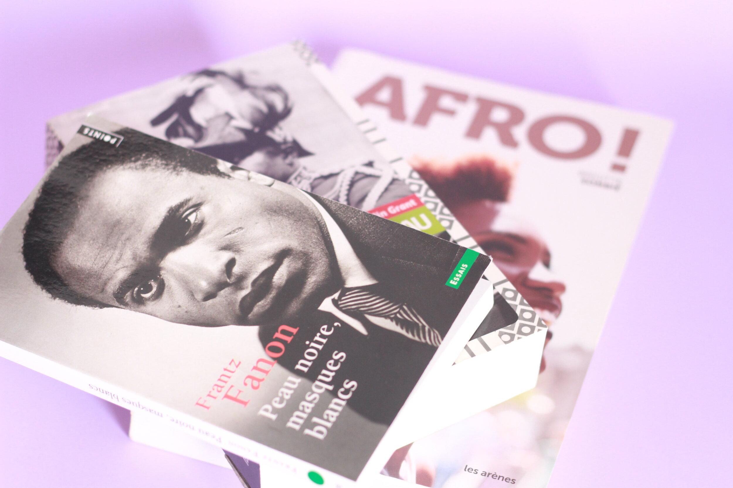 livre-histoire-cheveu-afro-curls lab.JPG