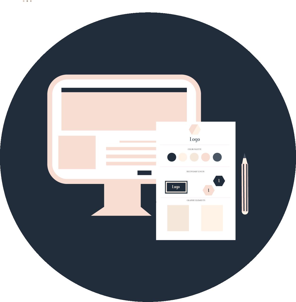 brand+ web design icon.png