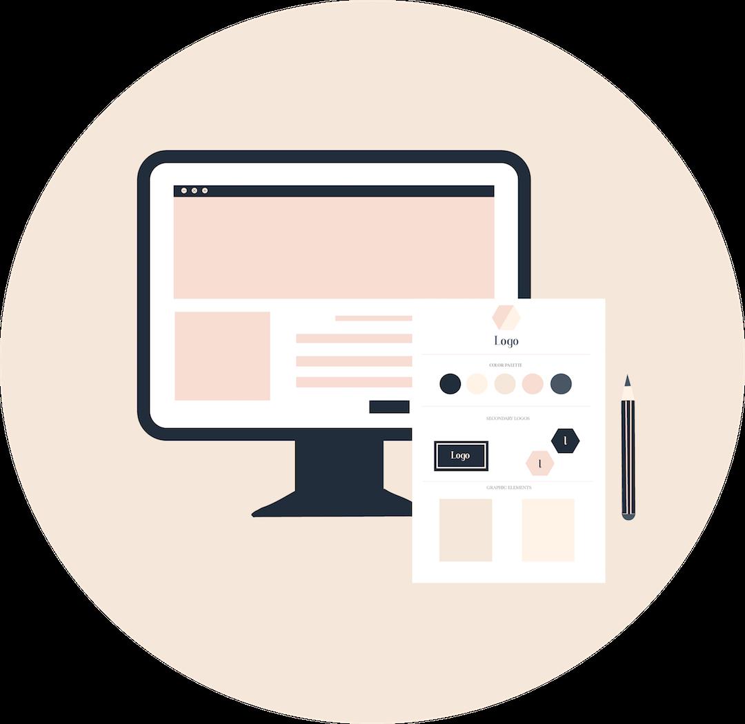 icona web design + branding.png