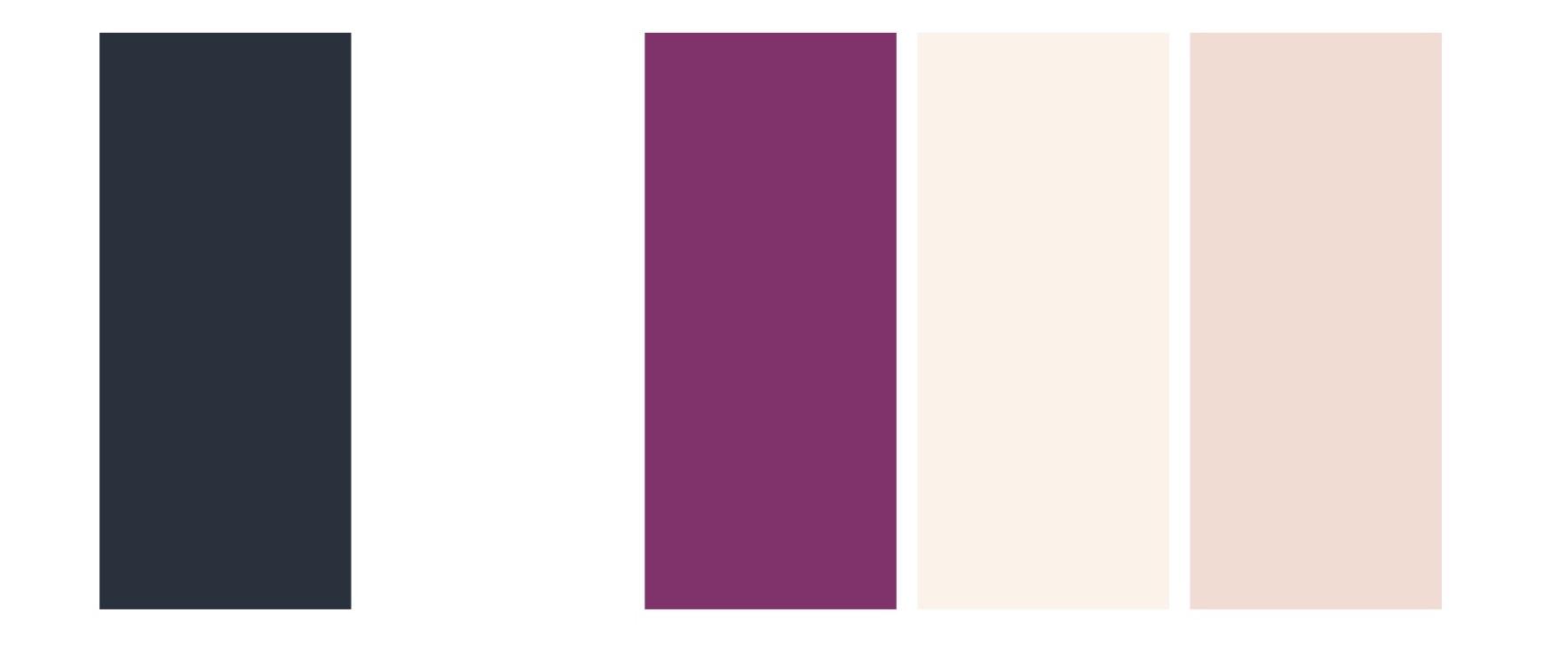 palette messua design and media.jpg