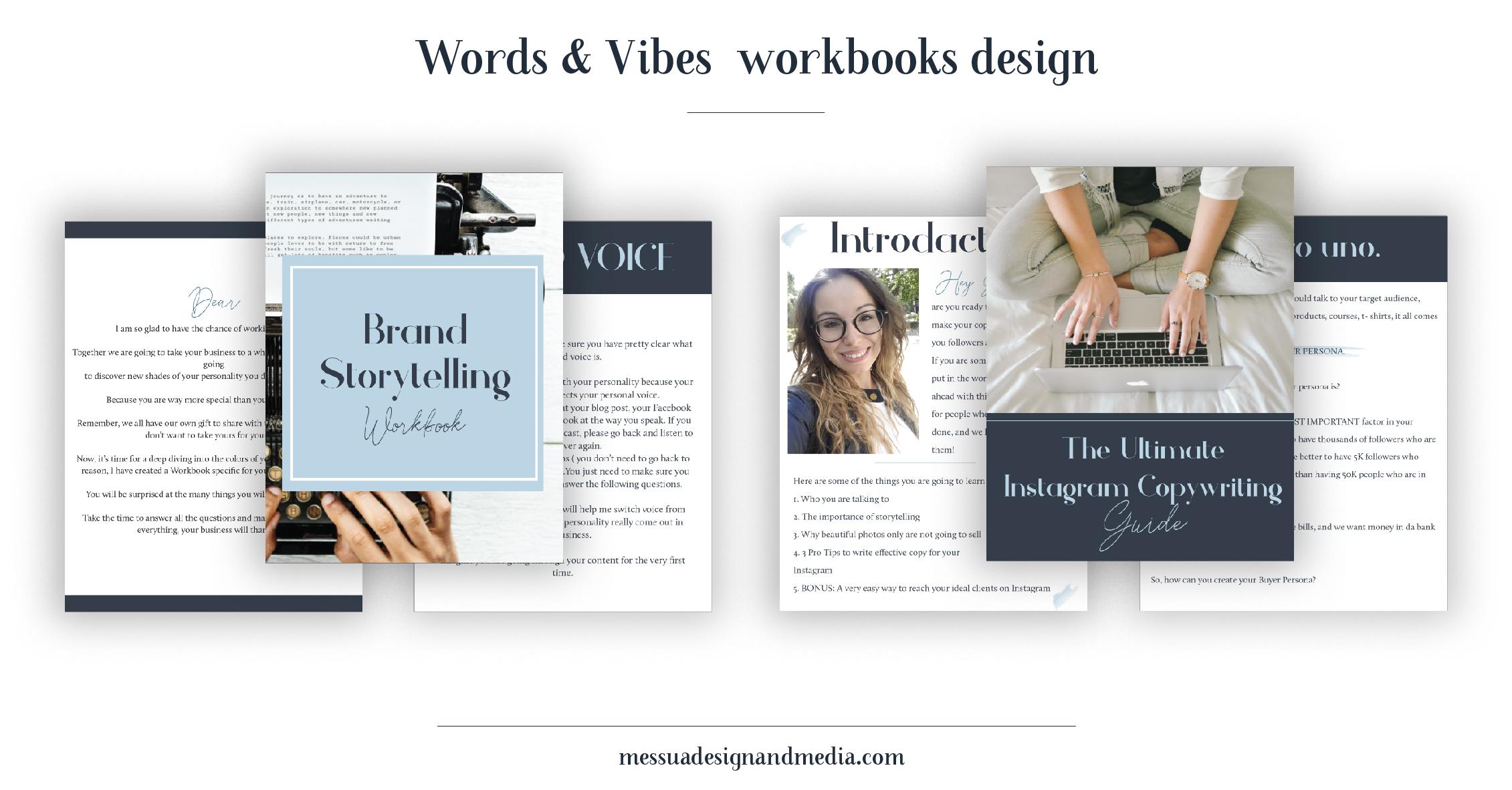 word & vibes workbooks showcase-100.jpg