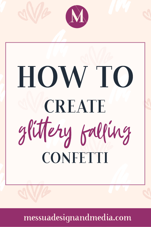 HOW to create glittery falling confetti-8.png