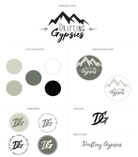 drifting gypises branding-8.png