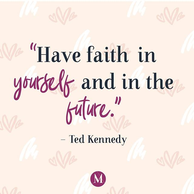 Having faith in yourself and the future can be a challenge when you are going through a rough time. But having faith is one of the most important things you can do for yourself. Faith lightens up your energy. It allows you to stay optimistic and focused on solutions.⠀ .⠀ .⠀ .⠀ .⠀ .⠀ #womanbusinessowner#womanbusiness#smallbusinessowner#womenpreneur#bossbabemovement#womanceo#buildyourtribe#workfromhomelife#bizowner#creativebusinessowner#creativesofinstagram#womenceo#femalebusinessowner#womenholead#womenleadership#womanleader#womenentrepreneurship#entrepreneurher#girlbosstribe#goalgetters#gottastayfocused#hustlemode#entrepreneurspirit#ceolife#fempreneur#bosschic#savybusinessowner#thebossbabesociete#herbusiness#hersuccess⠀
