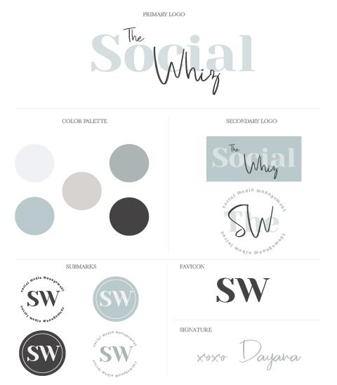 The social whiz Branding board-100.jpg