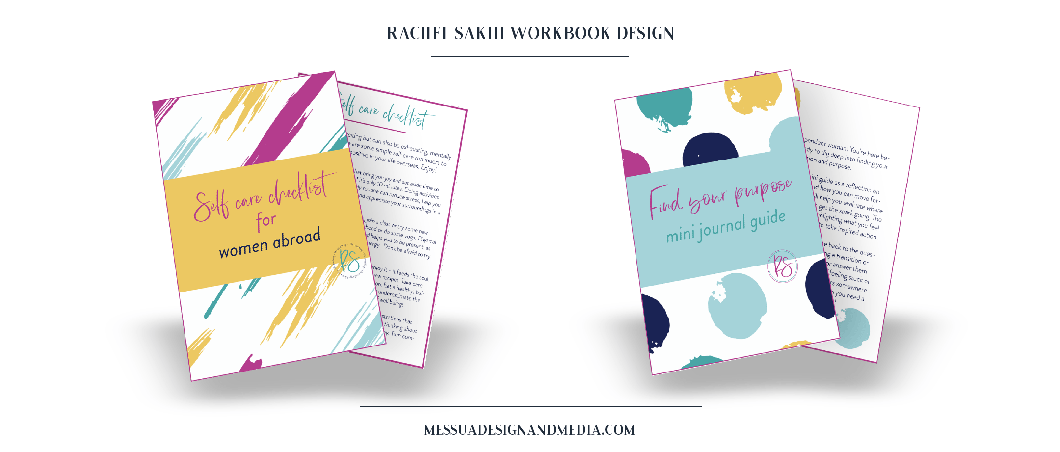 Rachel workbook design-8.png