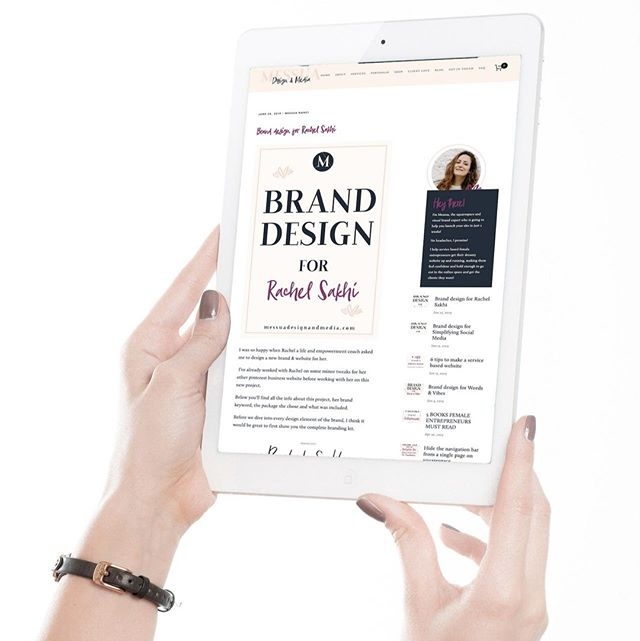 A new portfolio blog post for my recent Brand * website design project🎉 . . . . . #lifecoaches#lifecoachingtips#lifecoachtowomen#lifecoachforwomen#femalecoach#businesscoaching#businesscoaches#businesscoachforwomen#mindsetcoaching#mindsetcoach#spiritualcoach#spiritualcoaching#wellnesscoaching#wellnesscoaches#socialmediacoach#lifestylecoach#lifestylecoaching#healthcoaches#healthcoaching#healthcoachlife#lifecoachinghappiness#weddingplaners#weddingplan##weddingphotographersociety#servicebasedbusiness#weddingdesigners#premadelogo#customlogo#graphicdesignerforhire#brandingstudio