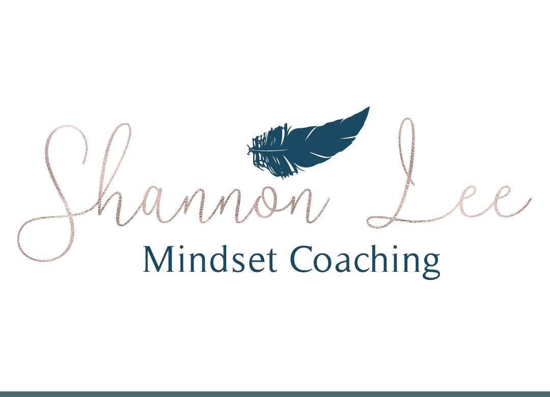 Shannon Lee logo portoflio-8.png
