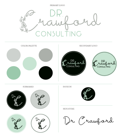 Dr. Crawford primary logo-8.png