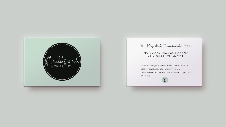 Krystal Business cards mockup .png
