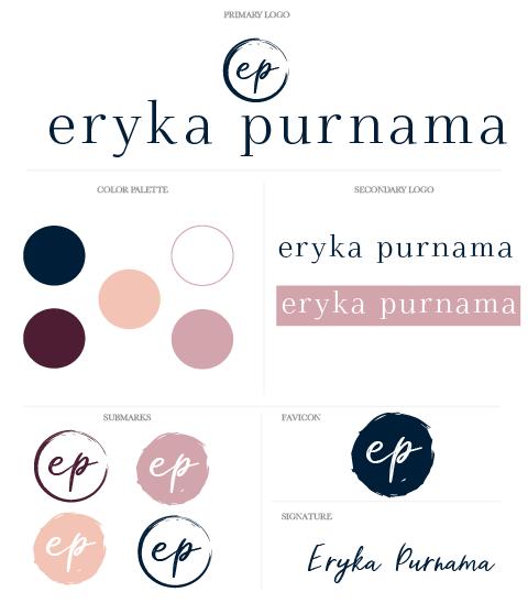 Eryka Purnama primary logo-8.png