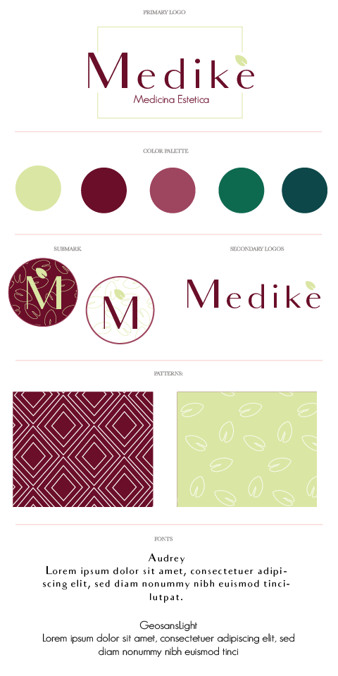 Medikè Branding Board-8.png