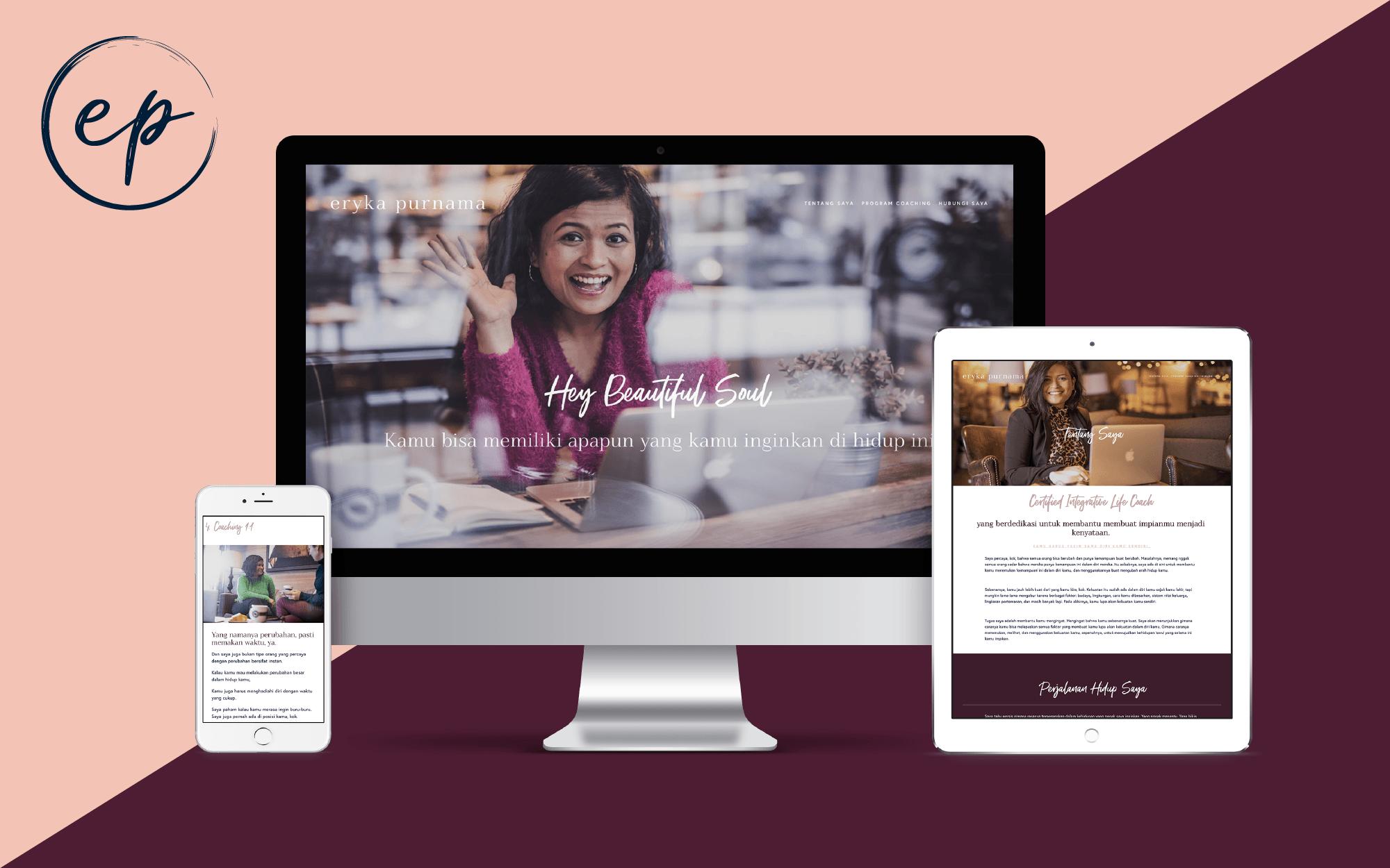 Eryka website portfolio-8.png