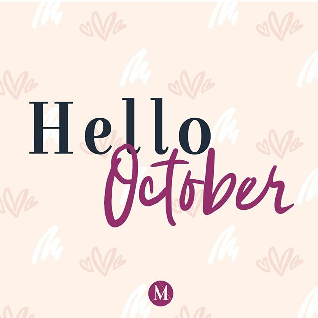 Wow, summer went so fast and it's already October, so excited for the month it's coming. I have lots of goals I want to achieve and I feel so inspired and positive about it✨  Have you set your monthly goals?  . . . . . . #womanbusinessowner#womanbusiness#smallbusinessowner#womenpreneur#bossbabemovement#womanceo#buildyourtribe#workfromhomelife#bizowner#creativebusinessowner#creativesofinstagram#womenceo#femalebusinessowner#womenholead#womenleadership#womanleader#womenentrepreneurship#entrepreneurher#girlbosstribe#goalgetters#gottastayfocused#hustlemode#entrepreneurspirit#ceolife#fempreneur#bosschic#savybusinessowner#thebossbabesociete#herbusiness#hersuccess 