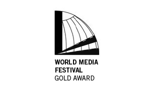 WorldMedia_Gold.jpg