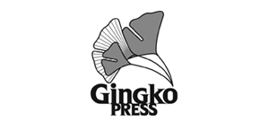 ginko.png