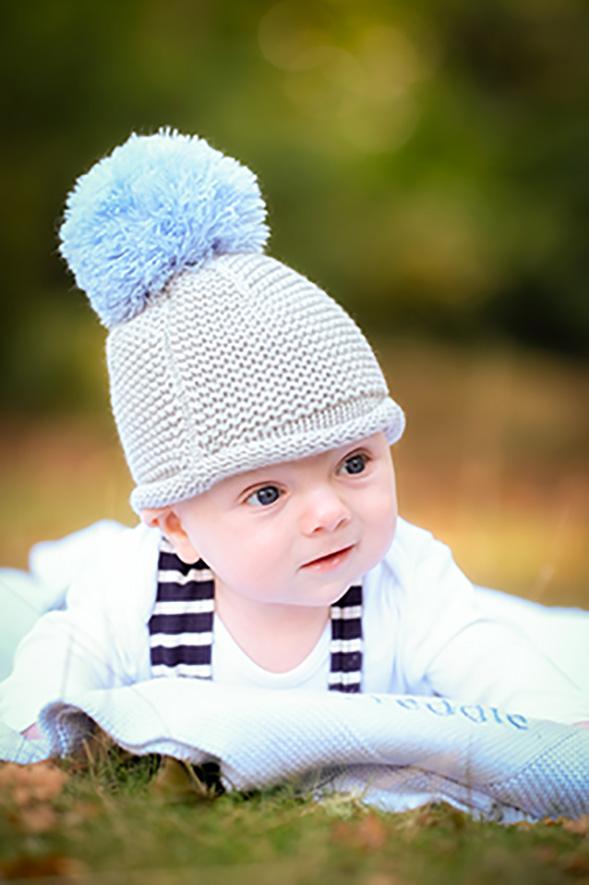 Baby Naming -