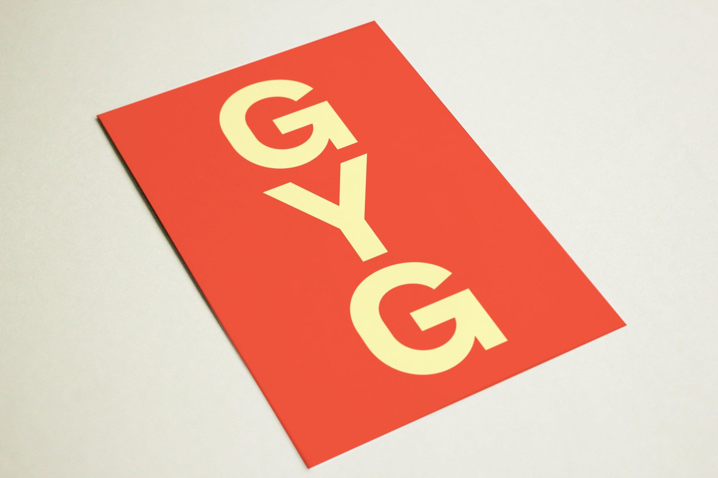 GYG_Postcard.jpg