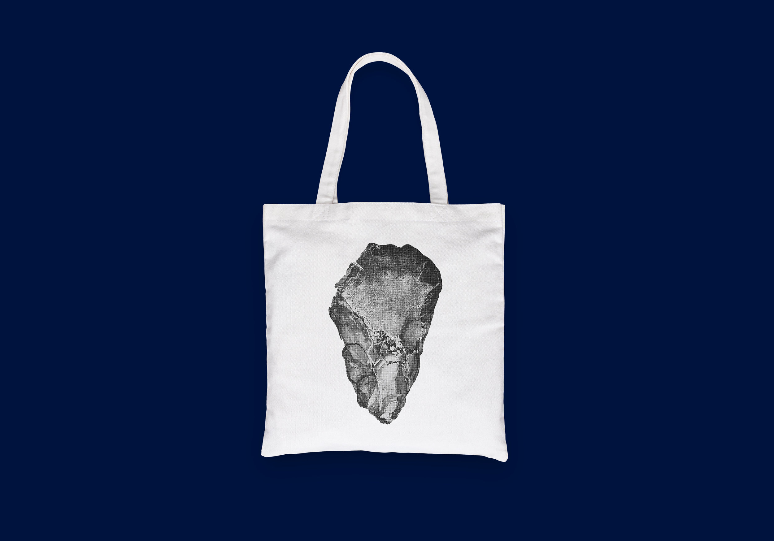 Replika_totebag.jpg