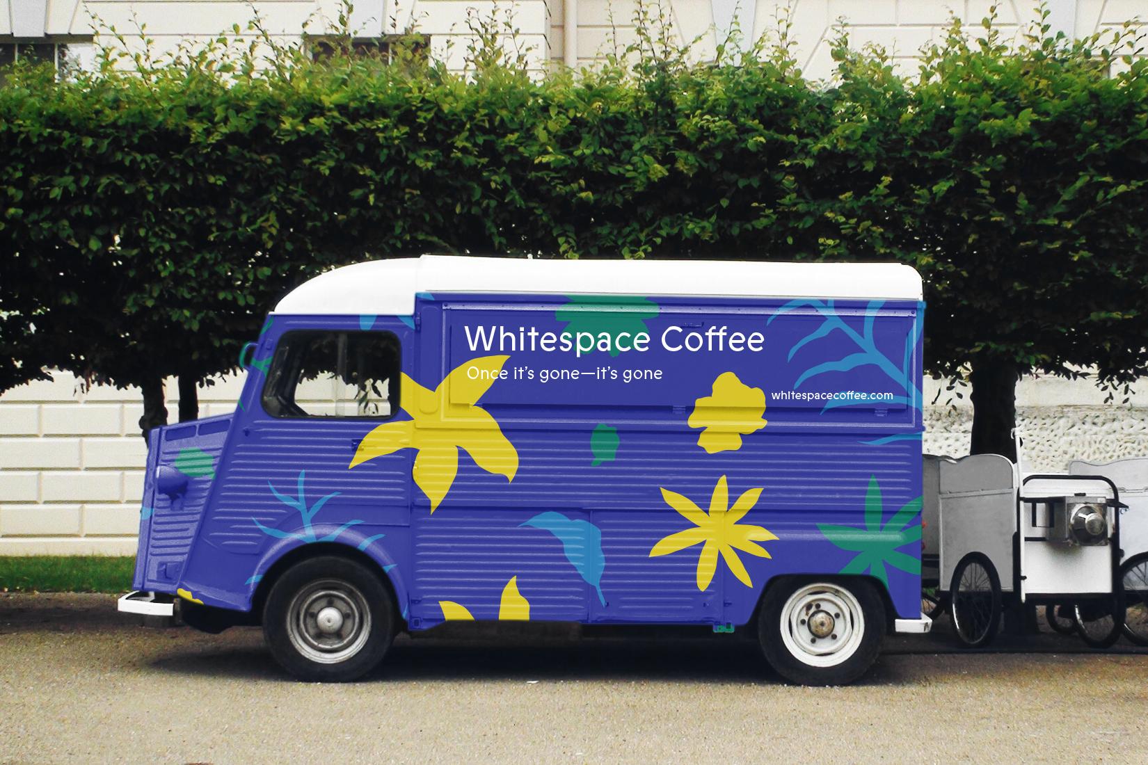 Whitspace_van.jpg
