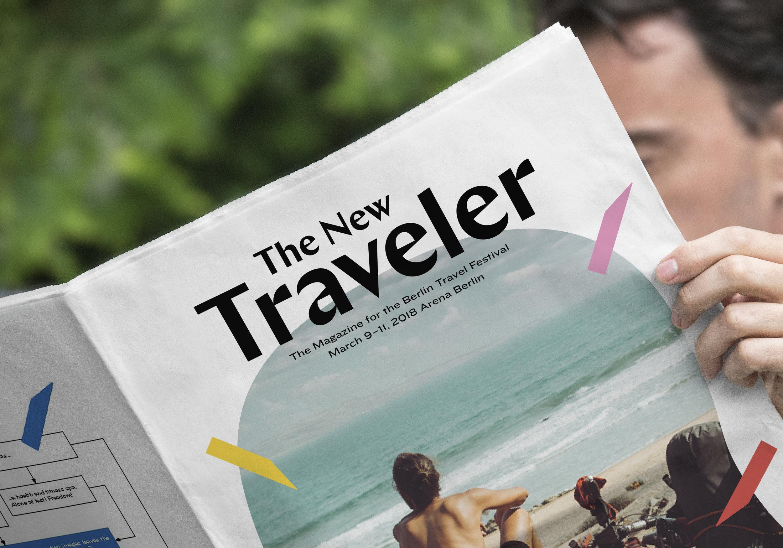 TheNewTraveler_Magazine.jpg