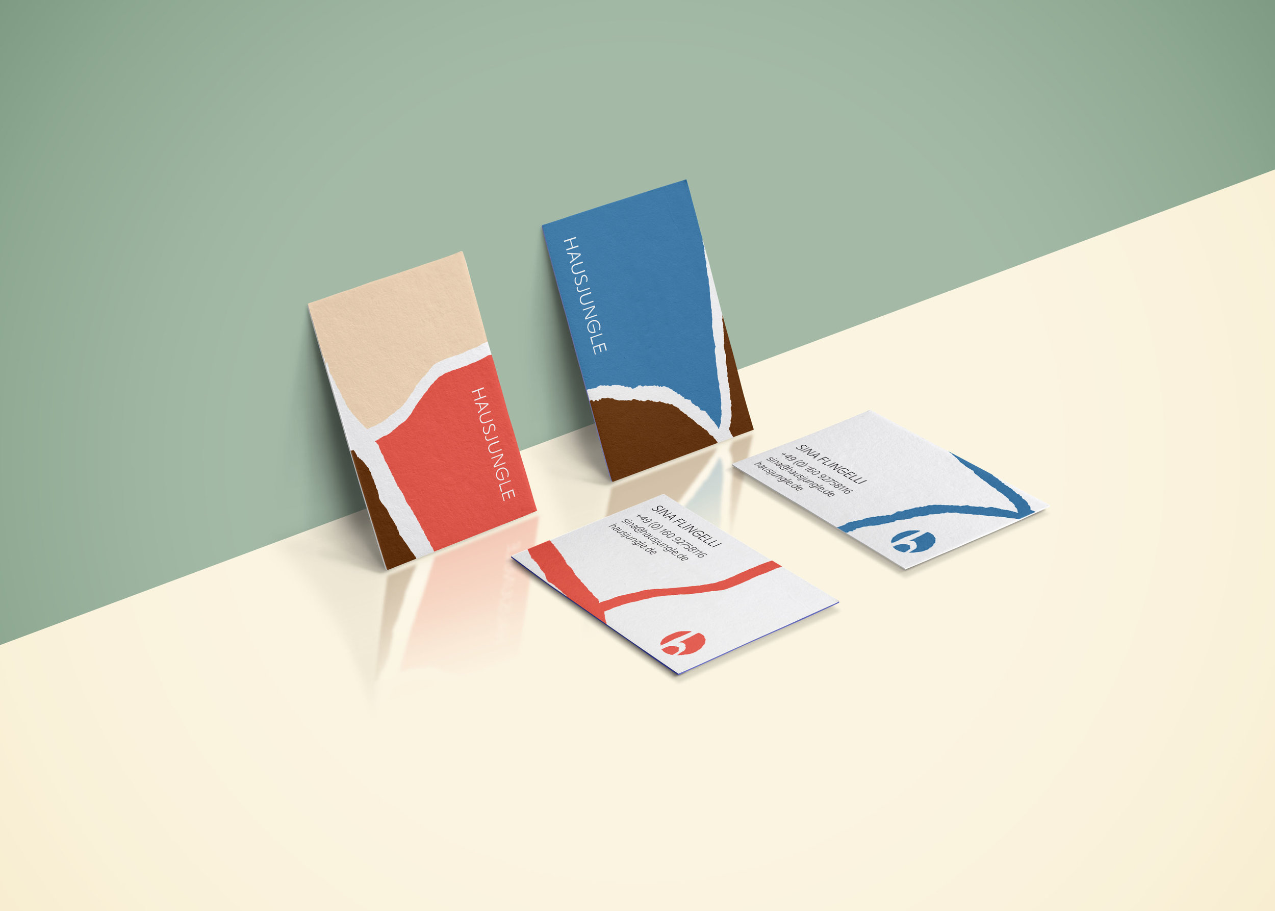 Hausjungle_Businesscards.jpg