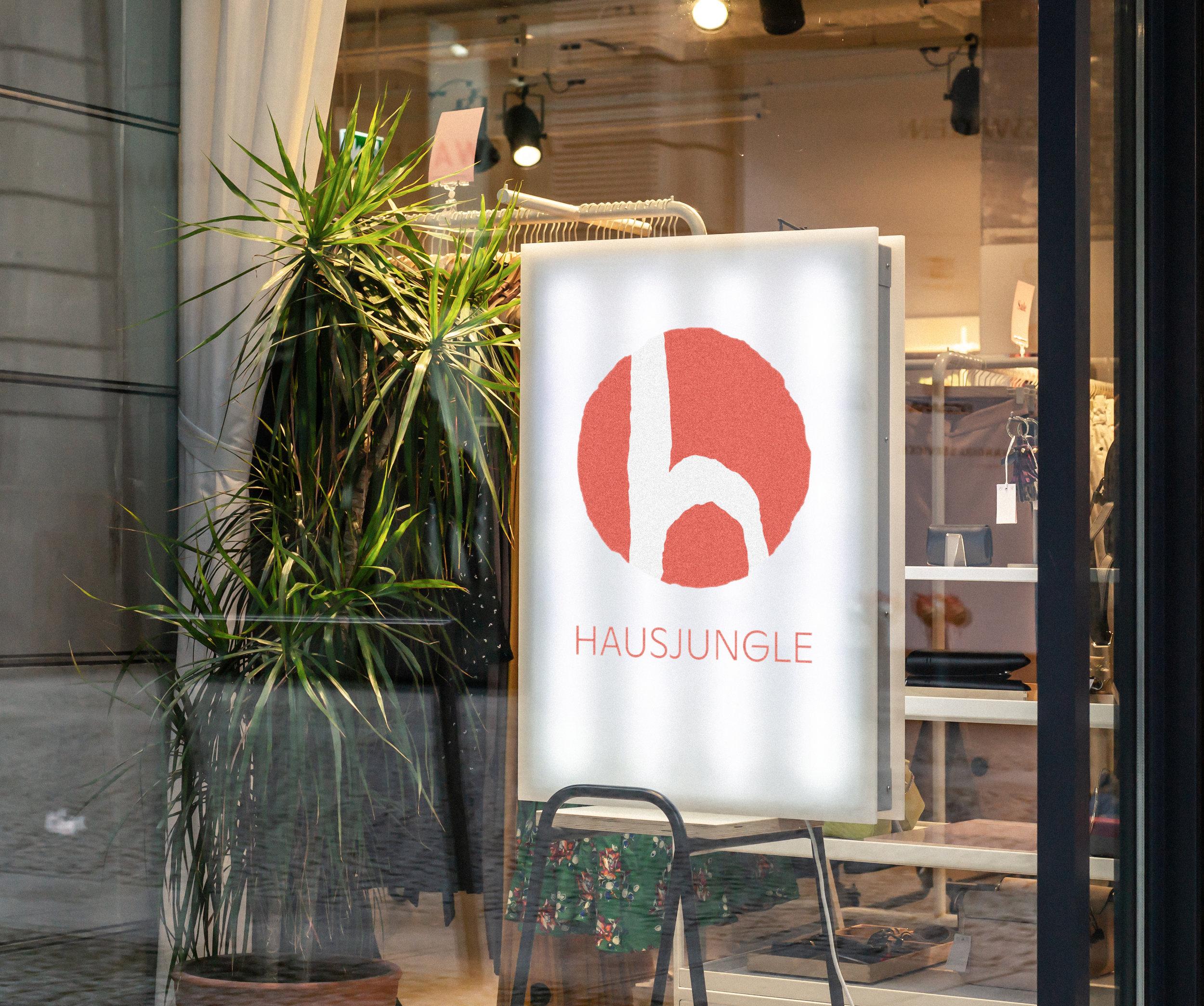 01162019_Hausjungle_Sign.jpg