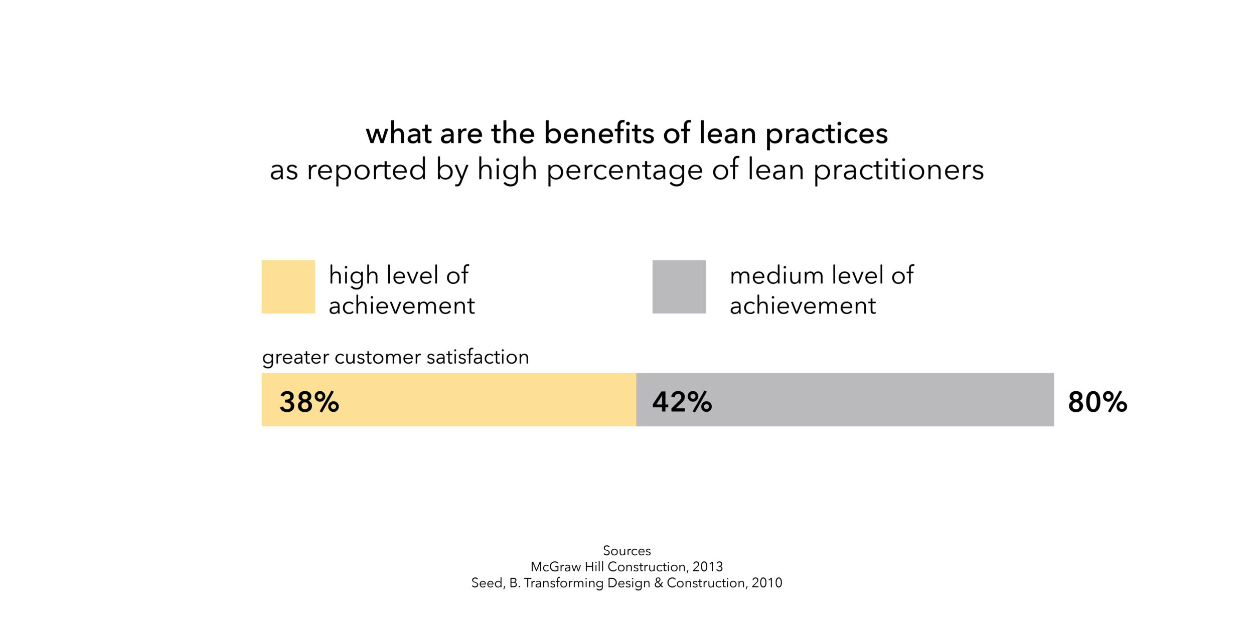 Web Stats -16.png