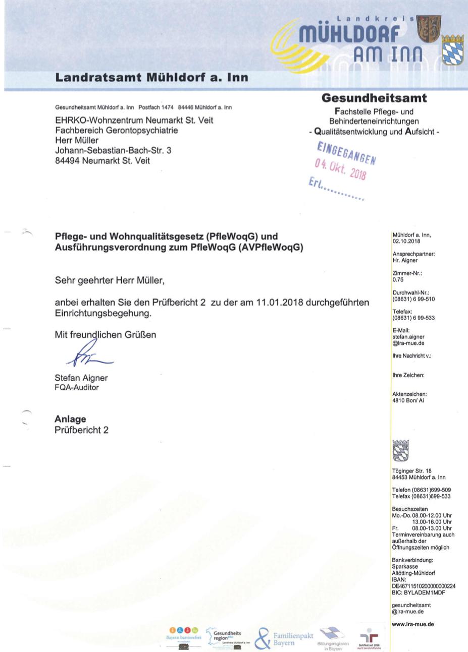 FQA Prüfbericht 2018-EHRKO.png