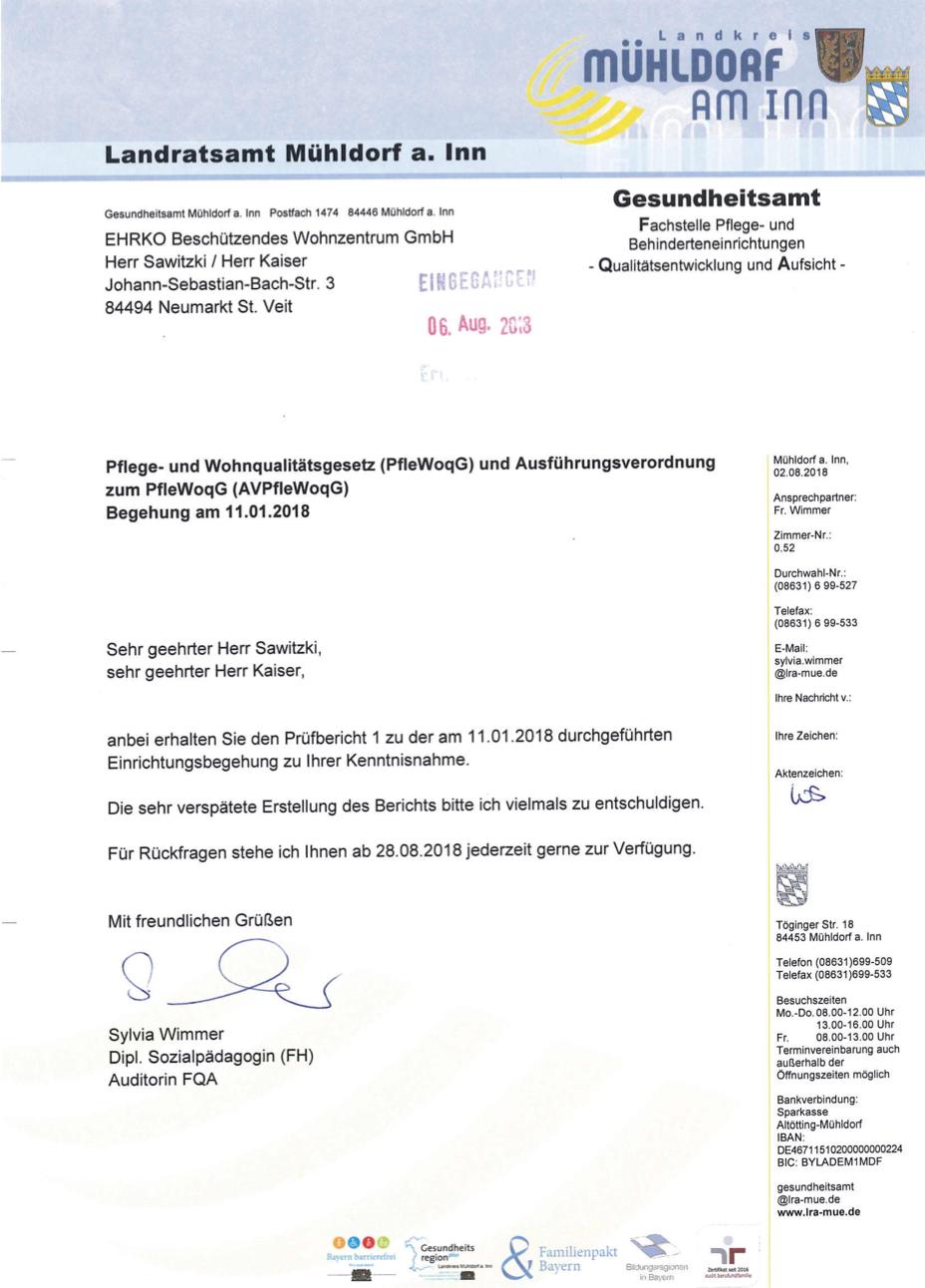Prüfbericht WTES FQA 2018-EHRKO.png