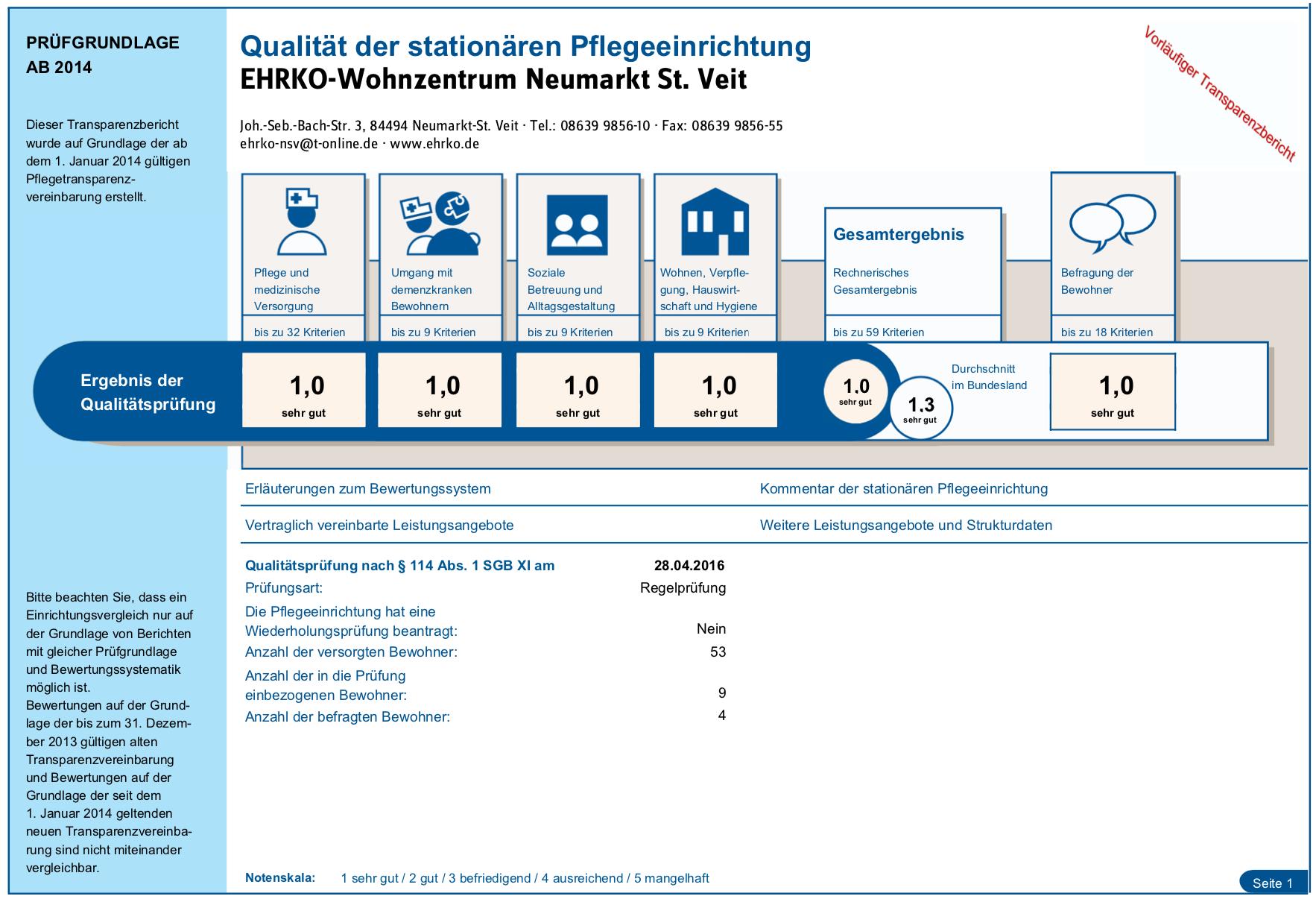 MDK Prüfbericht 2016-EHRKO.png