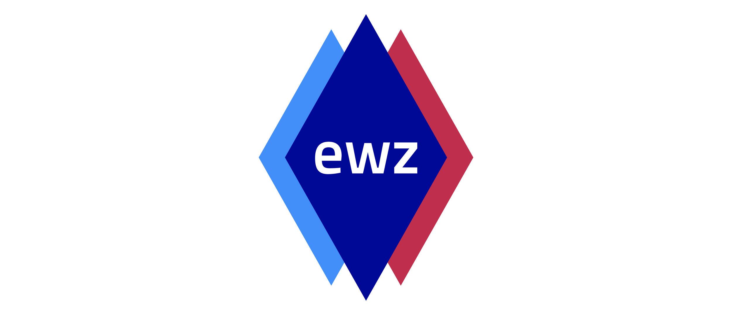EHRKO-Logo.jpg