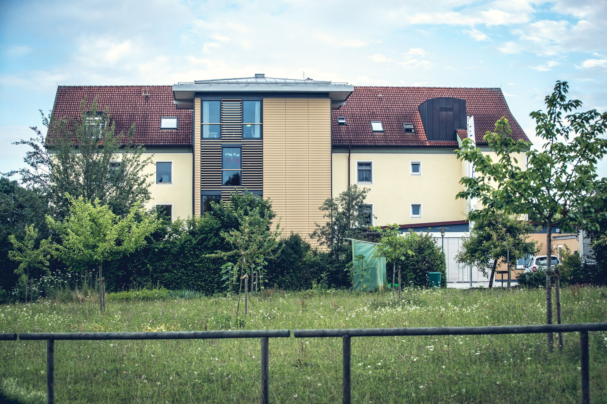ehrko-wohnzentrum_az1i5958.jpg